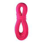 9.7mm Lightning Pro Dynamic Double-Dry, BlueWater Ropes Pink (60m)