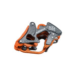 Climbing Technology Alpine Up belay device -  - Belays - HoldBreaker - 3