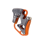 Climbing Technology Alpine Up belay device -  - Belays - HoldBreaker - 2