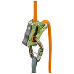 Climbing Technology Click Up (HMS carabiner included) -  - Belays - HoldBreaker - 4