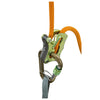 Climbing Technology Click Up (HMS carabiner included) -  - Belays - HoldBreaker - 5