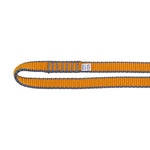 Climbing Technology Looper PA sling - 120 cm/gold add £2.25 - Slings - HoldBreaker - 2