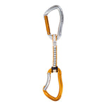 Climbing Technology Nimble 12 cm DY Quickdraws