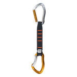 Climbing Technology Nimble set NY PRO 12 cm pack of 5 Quickdraws -  - Quickdraws - HoldBreaker - 2
