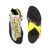 Ocun Diamond -  - Climbing shoes - HoldBreaker - 3