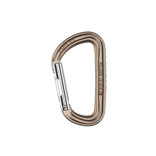 Ocun Falcon Straight gate Carabiner