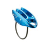 Ocun Ferry belay device - Blue - Belays - HoldBreaker - 1