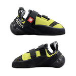 Ocun Ghost QC -  - Climbing shoes - HoldBreaker - 4