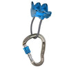 Ocun Hurry Duo Set - Blue - Belays - HoldBreaker