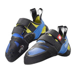 Ocun Ozone QC Plus climbing shoes