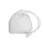 Szent XChalk Chalk Ball -  - Skin care - HoldBreaker - 2
