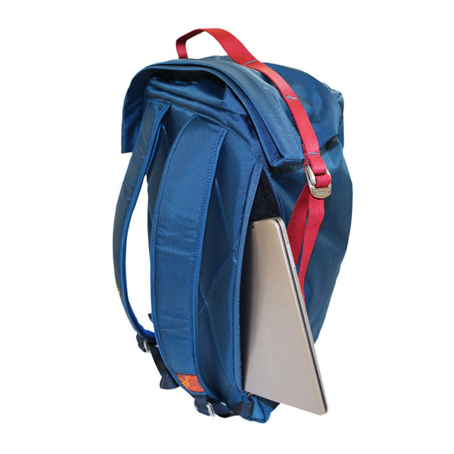 9a men, Kailas - Supernowa - bag - 1