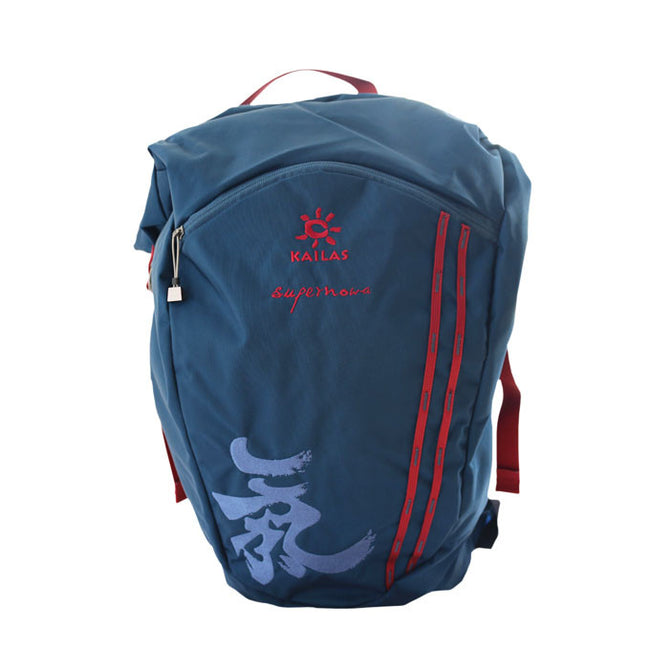 9a men, Kailas - Supernowa - bag - 2