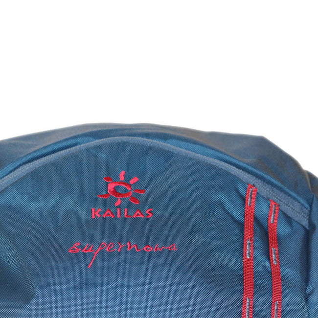 9a womens, Kailas - Supernowa - bag - 3