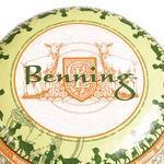 Benning Gouda Goat - Cheese Club-Galena River Wine and Cheese