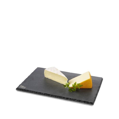 Boska Holland Slate L Cheese Board-Galena River Wine and Cheese