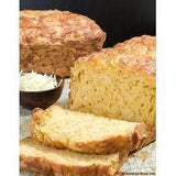 Crispy Parmesan and Bacon Beer Bread Mix - Galena River Wine and Cheese