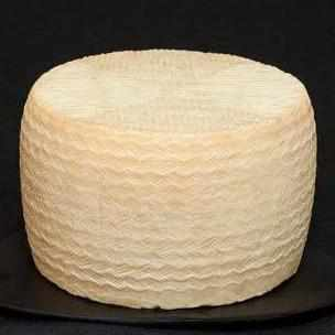 Finca Fuentillezjos Manchego Curado - Cheese Club - Galena River Wine and Cheese