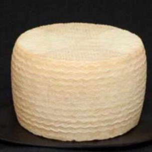 Finca Fuentillezjos Manchego Curado - Galena River Wine and Cheese