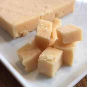 Hook's Aged Sheep Milk's Gouda - Galena River Wine and Cheese