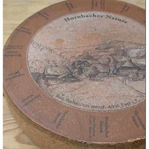 Hornbacher - Galena River Wine and Cheese