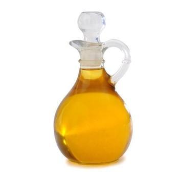 Oil Vinegar Cruet 11oz - Galena River Wine and Cheese
