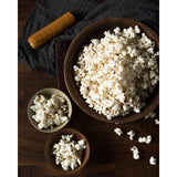 Petersen Family Farm - Popcorn on the Cob-Galena River Wine and Cheese