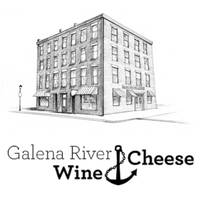 Galena River Wine and Cheese