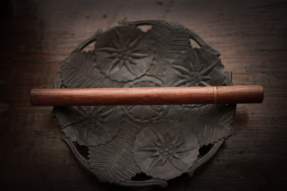 Vietnamese Oud Incense