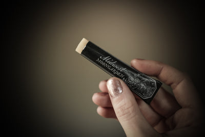 Northern Moongarden Lip Balm