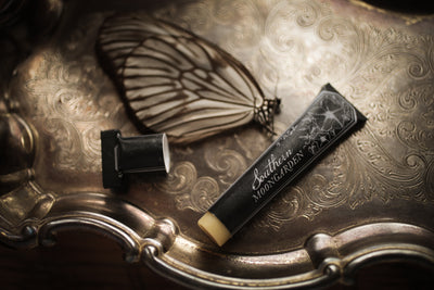 Southern Moongarden - Perfumed Lip Balm