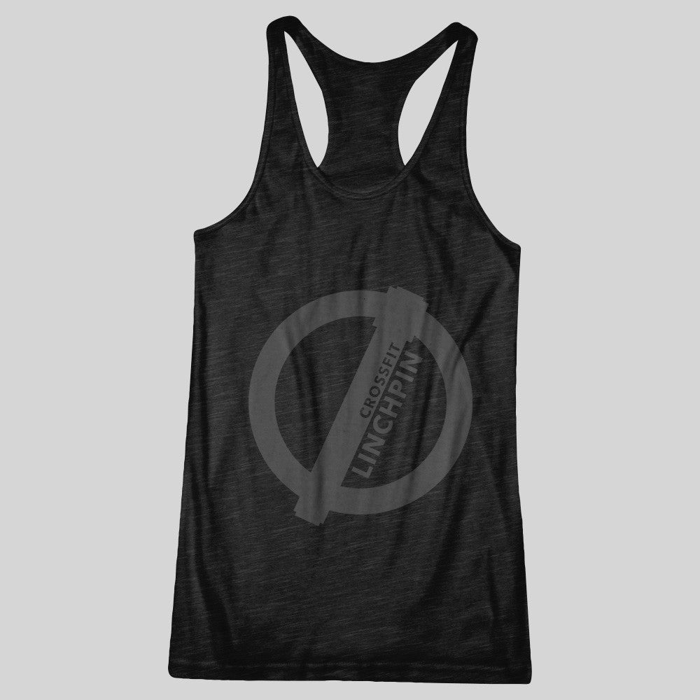 "Women's ""Recipe #2"" Racerback Tank"