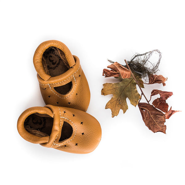 Honey STARRY JANES Baby and Toddler