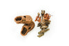 Tribe T-Strap Shoes Baby and Toddler