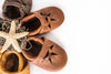 Honey, Sienna, Lodge SUNRISE Shoes Baby and Toddler