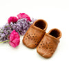 Maple BLOSSOMS Shoes Baby and Toddler