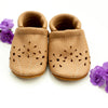Oat BLOSSOMS Shoes Baby and Toddler