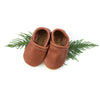 Cedar Loafer Baby and Toddler Shoes
