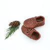 Cedar DAISY SANDALS Shoes Baby and Toddler