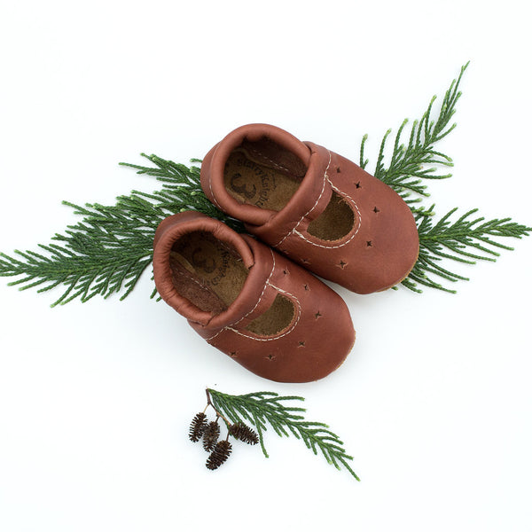 Cedar STARRY JANES Baby and Toddler
