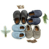 Loafer Baby and Toddler Shoes(Big Sky, Navy, Grey, Black)