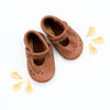 Sienna Ivy Janes Shoes Baby and Toddler