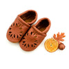 Cedar DAHLIA Shoes Baby and Toddler