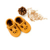 Honey LOTUS T-strap Shoes Baby and Toddler