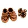 Brandy DAHLIA Shoes Baby and Toddler