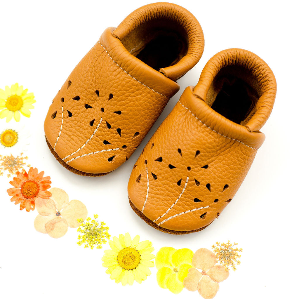 Honey BLOSSOMS Shoes Baby and Toddler