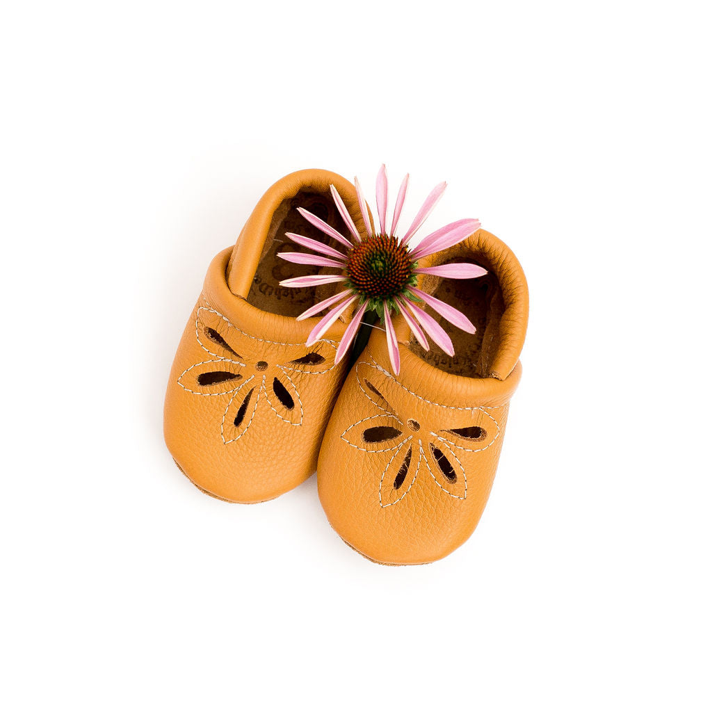 Honey DAISY SANDALS Shoes Baby and Toddler