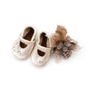 Platinum Ivy Janes Shoes Baby and Toddler