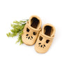 Daffodil LOTUS T-strap Shoes Baby and Toddler