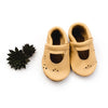 Daffodil Ivy Janes Shoes Baby and Toddler